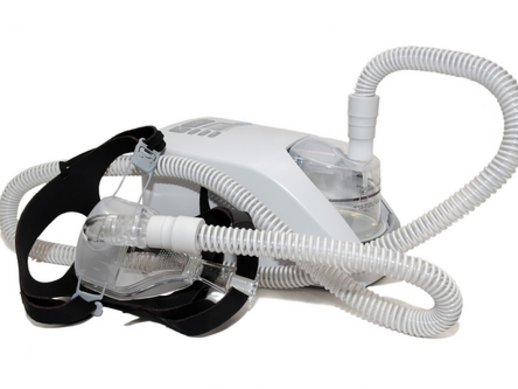 Avoiding 10 Common CPAP Problems